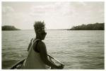Erica, Percy Priest Lake, TNAug15