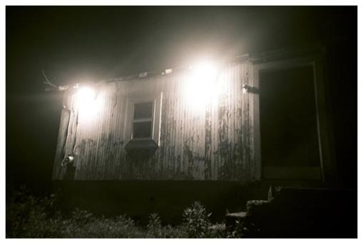 House in Oregonia, Jul15