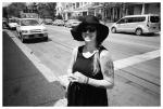 Jatlin, Louisville KYMay15