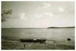 Percy Priest Lake 4, TNAug15