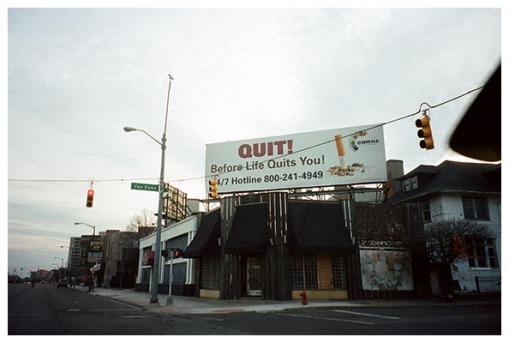 Quit, Detroit, Apr15