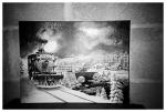 Train, Studio, Apr15