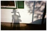 Carly, Explorer Shadow, Nashville,Aug15