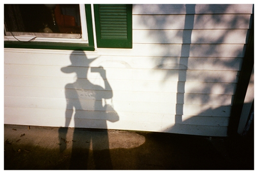 Carly, Explorer Shadow, Nashville, Aug15