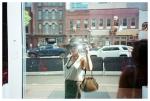 Carly Sioux, Reflection,Nashville,