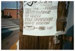 Free Hotdogs, Nashville,Aug15