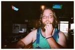 Sean lipstick Nashville,Aug15