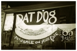 Dat Dog, NOLAOct15