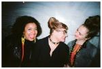 Jeanine, Leah, Katie, NOLA,Oct15