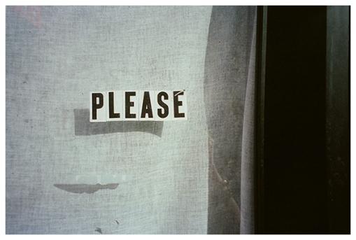 Please, Soho, Jul15